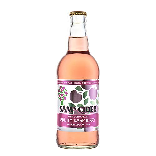 Sams Cider Mixed Selection Case 6 x 500ml Bottles 0 3 Sams-Cider-Mixed-Selection-Case-6-x-500ml-Bottles-0-3