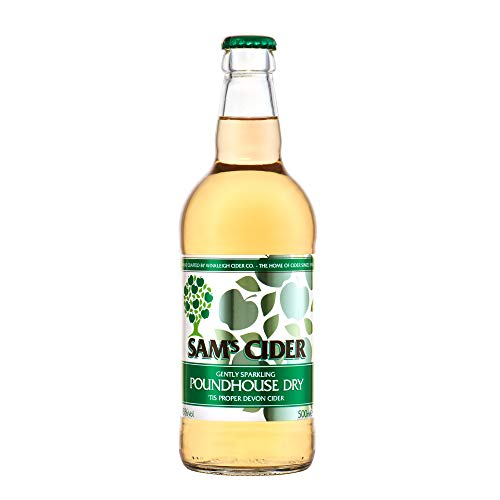 Sams Cider Mixed Selection Case 6 x 500ml Bottles 0 4 Sams-Cider-Mixed-Selection-Case-6-x-500ml-Bottles-0-4