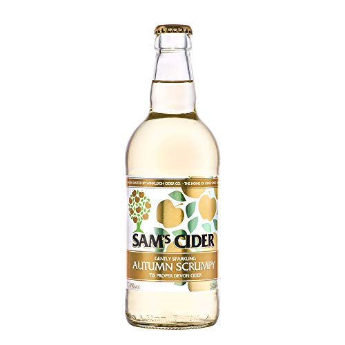 Sams Cider Mixed Selection Case 6 x 500ml Bottles 0 5 Sams-Cider-Mixed-Selection-Case-6-x-500ml-Bottles-0-5