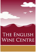 Buy wine online uk