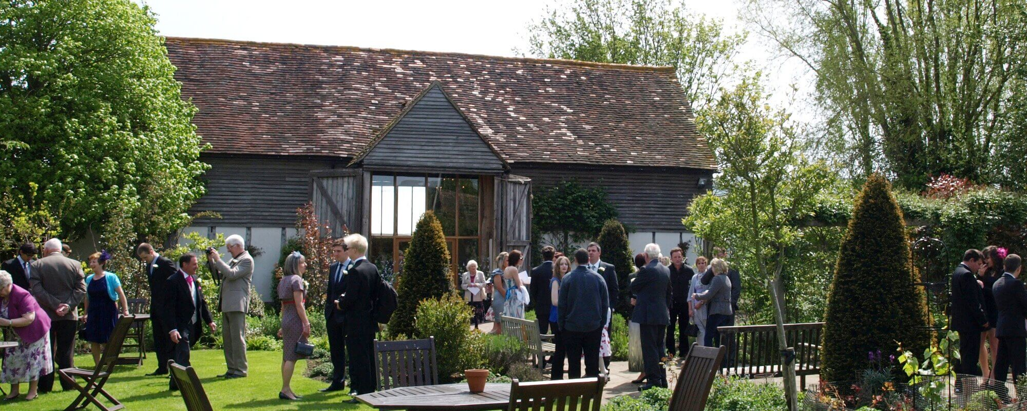 the english wine centre english wines sussex wedding venue